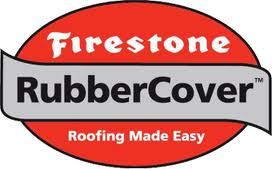 EPDM (ethylene Propylene Diene Monomer) Rubber Roofing Is A Synthetic Rubber  Membrane That Is Supplied Literally In 1 Piece, Cut Specifically For Your  Flat ...